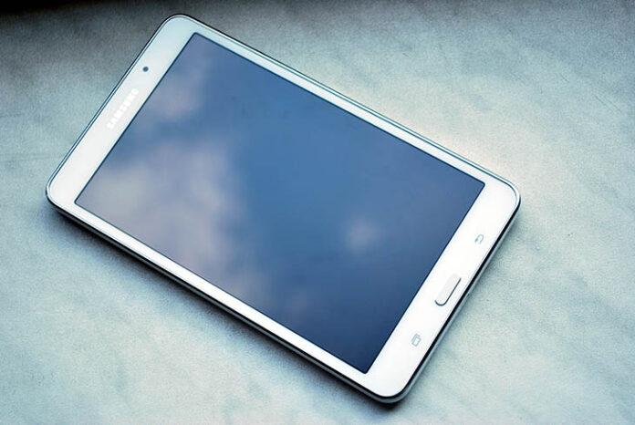 Samsung Galaxy Tab 4 7.0 – Recenzja