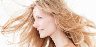 Zagęszczanie włosów domowymi metodami